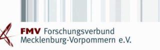 Forschungsverbund Mecklenburg-Vorpommern e.V.
