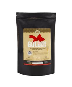 Goldfischfutter Nutramare Gold360 SWIM 1,4kg