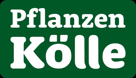 Pflanzen Kölle
